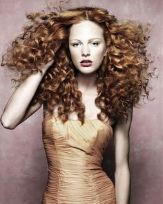 Long Hairstyles 2013 for Women