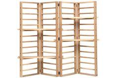 LADDER PARTITION - Products - ACME Furniture:アクメ ファニチャー オフィシャルサイト