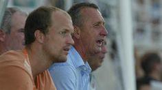Jordi Cruyff recuerda la última anécdota con su padre http://www.sport.es/es/noticias/barca/jordi-cruyff-recuerda-ultima-anecdota-con-padre-6316684