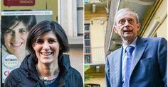 il popolo del blog,: Sondaggi, il M5S potrebbe vincere a Roma, Torino e...