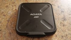 Adata SD700 External SSD   Hard disk drives used to dominate the world of external storage but the arrival of silicon-based technology has changed the norm and gobbled away their market share within a few years.  While the first flash USB drives lacked the capacity and the speed to match external HDDs more recent models have managed to surpass them except when it comes to price per unit of storage.  For a growing minority though adopting silicon-based storage will have proved to be…