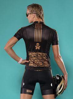 betty designs do epic shit cycling kit Cycling Jerseys, Cycling Shorts, Cycling Outfit, Cycling Clothes, Cycling Gear, Betty Design, Cool Bike Accessories, Fashion Accessories, Bike Wear