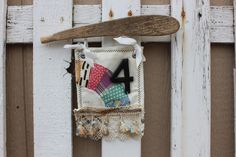 July 4 by MolliBelleStudio on Etsy