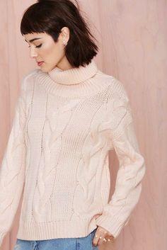 Trendencias - 21 jerséis para un otoño bien caliente