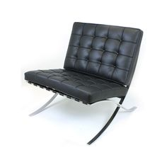 Pavilion Chair - Made by IFN Modern