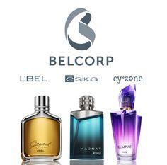 Parabéns Belcorp A empresa brilhou em noite de premiação do Oscar da cosmética! - Prêmio de melhor perfumaria Latino-Americana Masculina: L'Egard, L'Bel – Júri Técnico - Prêmio de melhor perfumaria Latino-Americana Masculina: Magnat, Ésika – Voto popular - Criação da fragrância feminina Iluminas, de Ésika  #consultorasdobrasil #somosbelcorp #somosbelcorpbrasil #lbel #esika #cyzone #oscar