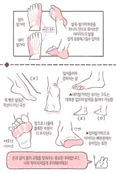how to draw cartoon Body Reference Drawing, Anatomy Reference, Drawing Skills, Drawing Poses, Art Reference Poses, Drawing Legs, Feet Drawing, Body Drawing, Comic Tutorial
