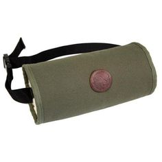 Duluth Pack Hand Warmer, Made in USA
