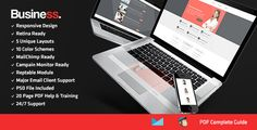 Discount Deals Business –  Responsive Retina Email Templatewe are given they also recommend where is the best to buy