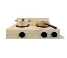 Blog - CHIGO | キッズセレクトショップ | Kids toy kitchen set