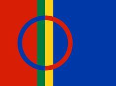 samisk kunst - Google-søk