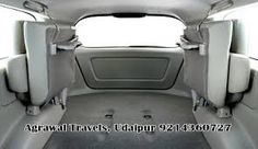 Image result for tempo traveller hire in udaipur