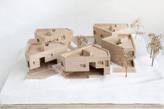 Greges Grams , Oslo, R21 arkitekter