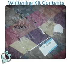 http://sapphiresfamilyfriendlyreviews.weebly.com/home/dr-songs-teeth-whitening-system