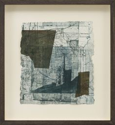 Jeremy Gardiner   The Nine British Art Lulworth Cove, Newcastle University, South By Southwest, St Margaret, Royal College Of Art, Contemporary Landscape, American Artists, Geology, South America