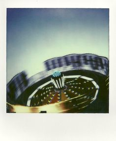 taken by Ashley D. Saldana on #PX680 color protection film