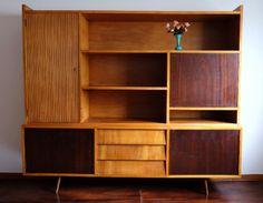 Resultado de imagem para olaio furniture