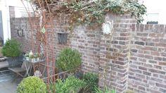 Tuintips, hoe ziet jouw (toekomstige) tuin eruit? • Bokt.nl