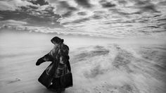 """<span class=""""excerpt-inner"""">In a wide-ranging interview, Sebastião Salgado discusses a new documentary that tracks his path from childhood in Brazil to witnessing some of the greatest stories of his age. </span><a href=""""http://lens.blogs.nytimes.com/2015/03/23/sebastio-salgados-journey-from-brazil-to-the-world/"""" class=""""more-link"""">Readmore»</a>"""
