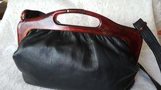 Fanny Pack, Plastic, Bags, Vintage, Collection, Fashion, Hip Bag, Handbags, Moda