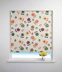 Image result for spring designs for blinds Spring Design, Blinds, Curtains, Image, Home Decor, House Blinds, Homemade Home Decor, Blind, Interior Design