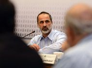Israeli Military Responds After Patrols Come Under Fire From Syria - NYTimes.com