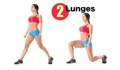 Hip Dips Workout For best results possible, we've selected 4 most effective moves that target Dip Workout, Butt Workout, Workout Fitness, Summer Body Workouts, Gym Workouts, 30 Day Fitness, Fitness Motivation, 30 Day Workout Plan, Hip Dip Exercise