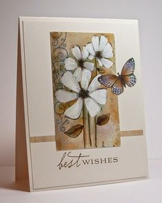 My Stamping Addiction: Penny Black Stickers - Eight Cards