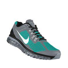 Nike AirMax 2013 iD $220