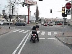 【閲覧注意】高速道路で一番多い車線変更の事故 : 暇人\(^o^)/速報 - ライブドアブログ