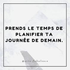 Affiliation,Marketing,shopiffy,Le référencement Naturel (SEO)  Le paiement par Clic (PPC)  Les Réseaux Sociaux  L'E réputation Le Marketing d'Affiliation  Le Marketing de contenu  Le Print Digitalisé  L'Email Marketing  Le Marketing Mobile  Le Site Web et Son Design,Le Web Analytics