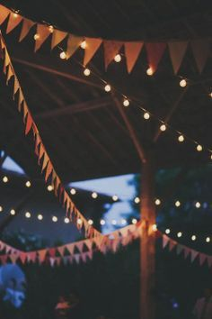 Rustic country vintage_Party Lights – All For Decoration Countryside Wedding, French Countryside, Outdoor Party Lighting, Lighting Ideas, Wedding Lighting, Rustic French, Twinkle Lights, String Lights, Festoon Lights