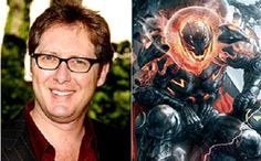 On this episode of AMC Movie Talk (Thursday August we discuss: James Spader cast as Ultron in Avengers sequel AMC Theatres Insidious double. Avengers Images, The Avengers, Amc Movies, James Spader, Movie Talk, Steve Ditko, Age Of Ultron, Ben Affleck, The Hobbit