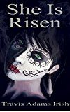Free Kindle Book -   She Is Risen Check more at http://www.free-kindle-books-4u.com/mystery-thriller-suspensefree-she-is-risen/