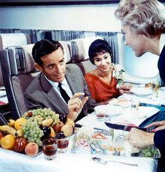 vintage-airline-food-meal-2
