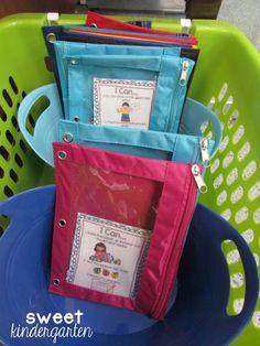 Sweet Kindergarten: Beginning CENTERS in K Center cards/labels Daily 5 Kindergarten, Kindergarten Centers, Kindergarten Labels, Classroom Activities, Classroom Organization, Kindergarten Center Organization, Classroom Ideas, Future Classroom, Classroom Management