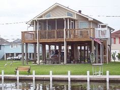 VRBO.com #900655ha - 'Waterfront Rental with All the Comforts of Home - Dock, Patio & Bbq Grill '
