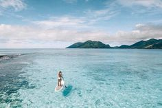 Great Escape: The Best Travel Instagrams Of The Week [25.01.17] - #Argentina, #Australia, #BaffinIsland, #Bali, #Belize, #Bhutan, #Brooklyn, #California, #Cambodia, #Canada, #China, #CooberPedy, #Dubai, #England, #Guatemala, #India, #Indonesia, #Instagram, #Jaipur, #KohSokNationalPark, #LakeBled, #London, #NewYork, #NusaCeningan, #Oregon, #Photography, #SanFrancisco, #SantaFe, #SiemReap, #Slovenia, #Sydney, #Thailand, #TravelPhotography, #TurksAndCaicos, #UnitedArabEmirates,