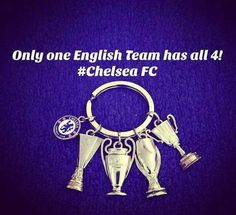 All You Need To Know About Football. Football is a game for giants. Football is made up of physically tough people, but also mentally tough ones too. Chelsea Team, Chelsea Football, Chelsea Fc Players, Real Soccer, Soccer Fans, Soccer Players, Chelsea Champions, Chelsea Fc Wallpaper, Eden Hazard Chelsea
