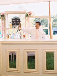 #bar #cocktail #beverage #drink #reception #bartender