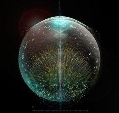 My new project on Behance https://www.behance.net/gallery/23694667/WISH-LAMPS www.complexitygraphics.com by Tatiana Plakhova