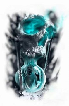 Megan Fox Tattoos - The Phenomenon Is Actually Creating Tattoos Acceptable To So Tattoos 3d, Tattoo Dotwork, Badass Tattoos, Skull Tattoos, Sexy Tattoos, Flower Tattoos, Body Art Tattoos, Sleeve Tattoos, Tattoos For Guys
