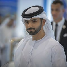 Mansoor bin Mohammed bin Rashid Al Maktoum, Foto: Captain Hat, Hats, Fashion, Moda, Hat, Fashion Styles, Fashion Illustrations, Hipster Hat