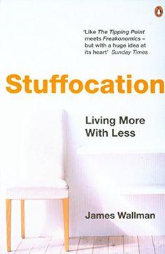 Stuffocation by James Wallman http://www.amazon.com/dp/0241971543/ref=cm_sw_r_pi_dp_tpmhvb17JE7A0