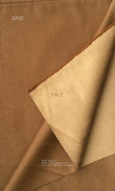 suede fabric with warp & weft & woven knitted fabric of pesca ultra soft wr waterproof brown-Sports and leisure fabric diving and water sports functional fabric lamereal textiles Ltd. Suede Fabric, Knitted Fabric, Water Sports, Textiles, Diving, Knitting, Brown, Scuba Diving, Tricot