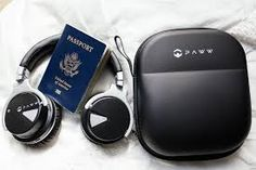 Enjoy this which include adapter that allows plug them into those systems on the or around the Order now at Bluetooth Headphones, Over Ear Headphones, Noise Cancelling, Plane, Audio, Airplanes, Aircraft, Airplane