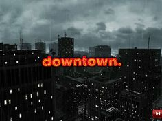 Downtown #Spielautomat von #1x2gaming - schon gespielt? Auf Onlinecasinohex.de spiele kostenlos und ohne Registrierung jeder Zeit!
