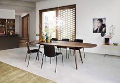 armlehnenstuhl nicholas ii eiche esszimmer und wohnraum. Black Bedroom Furniture Sets. Home Design Ideas