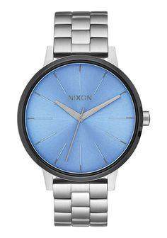 NIXON A099-2363