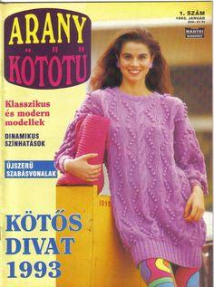 11 http://knits4kids.com/ru/collection-ru/library-ru/album-view?aid=4857